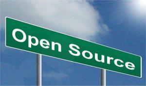 Open Source Softwares