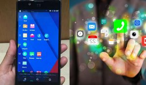 future of Mobile App Development