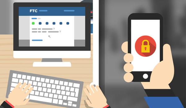 risks of saving card details online