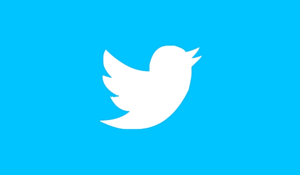 use Twitter for your marketing campaign
