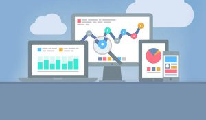 How to do a Website Audit