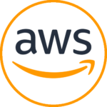 Amazon web services.