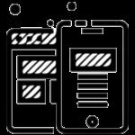android-app-ui-ux-designs