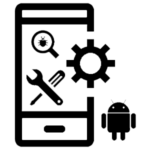 android-application-support-and-maintenance