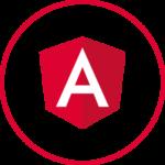 Java Script based web framework.