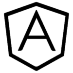 Application development in Angular JS.