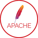 Uses of Apache server.