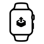 apple-watch-app-upgrade