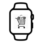 apple-watch-e-commerce-applications