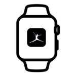 apple-watch-health-and-fitness-apps