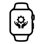 apple-watch-maintenance-services