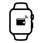 apple-watch-payment-related-apps