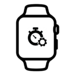 apple-watch-productivity-apps