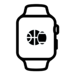apple-watch-sports-apps