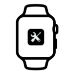 apple-watch-utility-apps