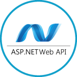 ASP.NET software development services.