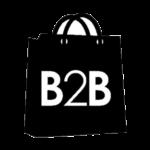 E-commerce application development.