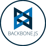 Web based application development.