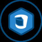 Software development in iOS platform.