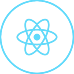 React applications.