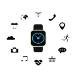 custom-apple-watch-apps-development
