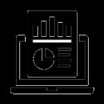 Custom data reporting
