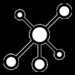 Content management framework.