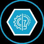 Enterprise Resource Planning software.