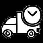 erp-logistics-management-solutions