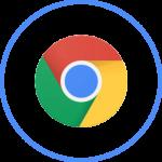 Internet browser.
