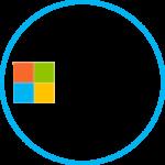 Microsoft technology.