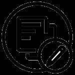 Joomla extension integration