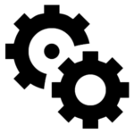 Joomla installation and configuration