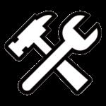 Joomla maintenance services