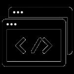 Joomla theme integration.