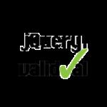 jquery_validator