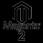 magento2-upgrade-service