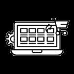Management of online marketplace.