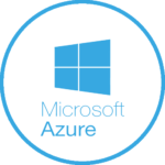 Microsoft technologies.