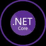 Software framework for Windows.
