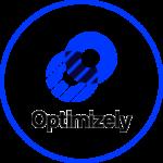 Customer experience optimisation software.
