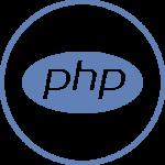 PHP Programming.