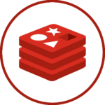 Application of Redis.