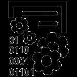 Software migration application development.