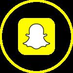 Multimedia messaging app.