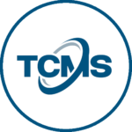 TCMS software.