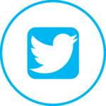 Social media platform.