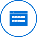 Software development for websites.