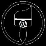Wordpress application development.