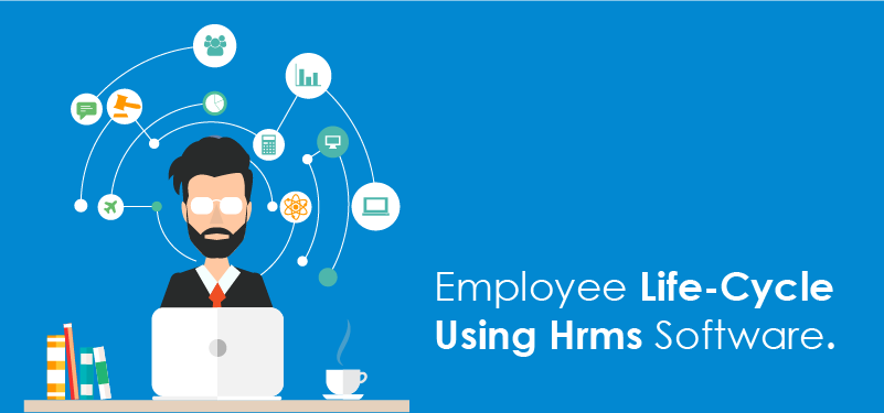 Cloud Based HRM Software